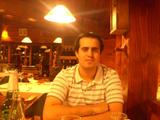 Freelancer Gustavo L.