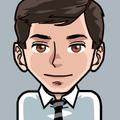 Freelancer Wesley S.