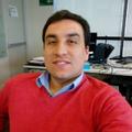 Freelancer Rodrigo S. O.