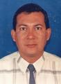Freelancer Arturo j. c.