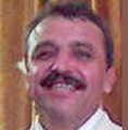 Freelancer Jose Z.