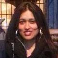 Freelancer Arlene A.