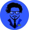 Freelancer Rodney J. V. V.