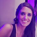 Freelancer Lucía O.