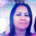 Freelancer Cristina E. A.
