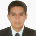 Freelancer Luis F. A. P.