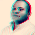Freelancer Javier B. R.