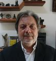Freelancer Antonio C. d. O.