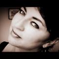 Freelancer Jessica P. A. S.