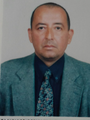 Freelancer Ruben B.