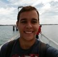 Freelancer Carlos H. C.