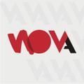Freelancer Nova