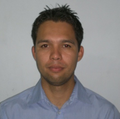 Freelancer Edson G.