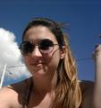 Freelancer Maria B. C.