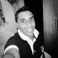 Freelancer Matheus d. M. A.
