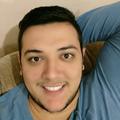 Freelancer Marcos G.