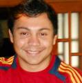 Freelancer Luiz A.