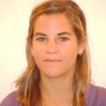 Freelancer Marianela G.