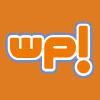 Webpa W.