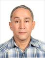 Freelancer Jorge E. C.