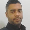 Freelancer Danilo T.