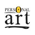 Freelancer Personal A. E. C.