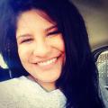 Freelancer Jessica J.