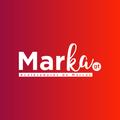 Freelancer Markag.