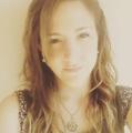 Freelancer Lucia A. F.