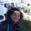Freelancer Rafaela M.