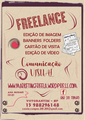 Freelancer Cássio