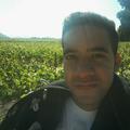 Freelancer Eduardo D. L.