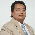 Freelancer Antonio H. P.