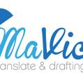 Freelancer Ma. V. V.