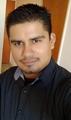 Freelancer José d. l. L. L. L.