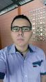 Freelancer Yunen R. R.