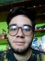 Freelancer Ernesto J. L. S.