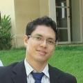 Freelancer Rodrigo A. R.