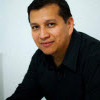 Freelancer Arnulfo A.