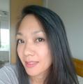 Freelancer Mariana S.