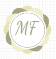 Freelancer Melissa F.