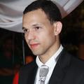 Freelancer Sadraque J.
