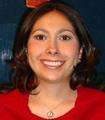 Freelancer Esperanza R.