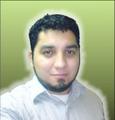 Freelancer Rodolfo M.