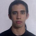 Freelancer Sebastián A.