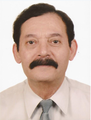 Freelancer Ernesto C. B.