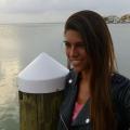 Freelancer Denisse K.