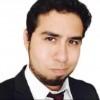 Freelancer Rodrigo M. I.