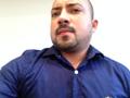 Freelancer Reinaldo C. M.