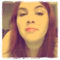 Freelancer Mayla C.